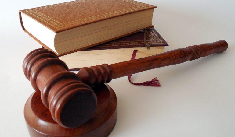 Licenciement abusif: quelles mesures prendre ?